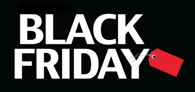 Black Friday Casino Offer for New Customers