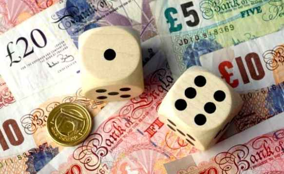 British ticket holder collects a £25.500.000 Euromillions windfall