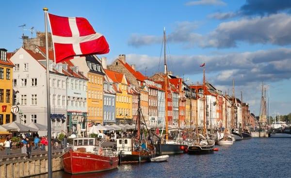 Danish punter collects Eurojackpot windfall worth €23.400.000
