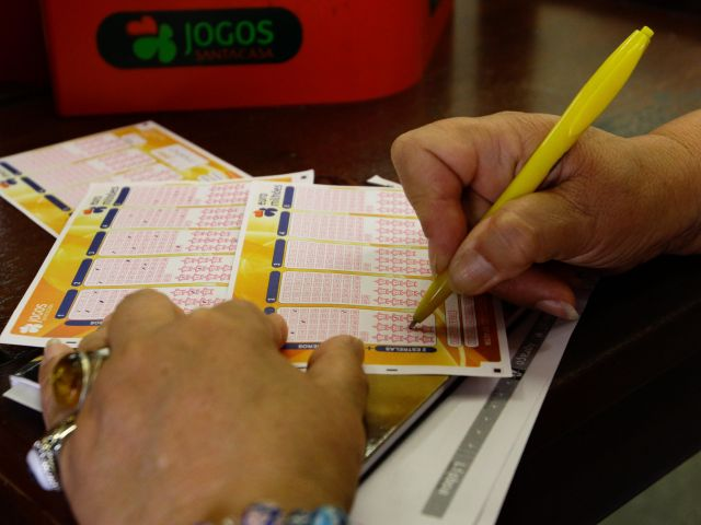 EuroMillions Jackpot Up To €89M - Double Your Tickets to Next Draw