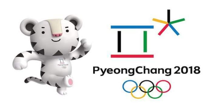Jääkiekko Olympialaiset (Pyeongchang) 2018, Otteluohjelma ja Lohkot