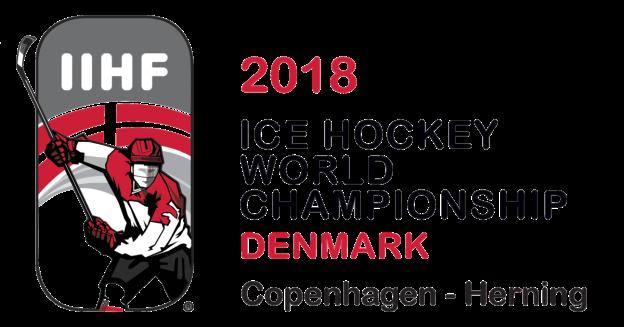 Jääkiekon MM-kilpailut 2018 - Otteluohjelma, Lohkot & Televiossa
