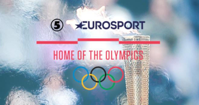 Jääkiekon Olympialaiset Televisiossa 2018