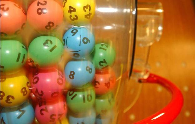 Mystery millionaire yet to claim Lotto win