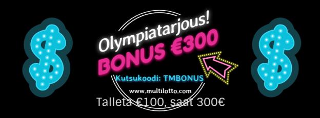 Olympialaiset Jääkiekko Otteluohjelma, Lohkot ja Vedonlyöntitarjous