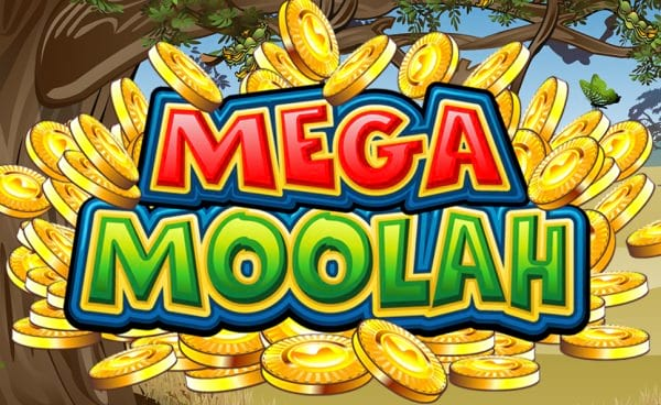 Multilotto player from Sweden wins €21.648 thanks to Mega Moolah