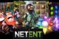 New Casino Games at Multilotto - Full Portfolio of NetEnt Casino Games