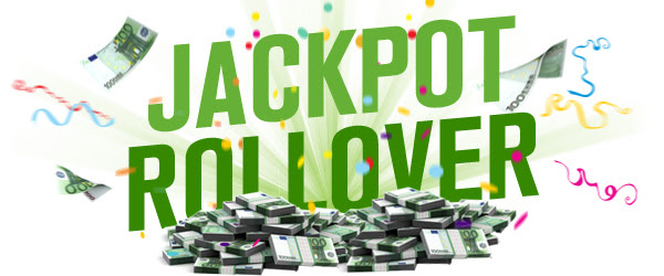 Powerball just added an extra €13,500,000 to the jackpot. Now up at €162,400,000