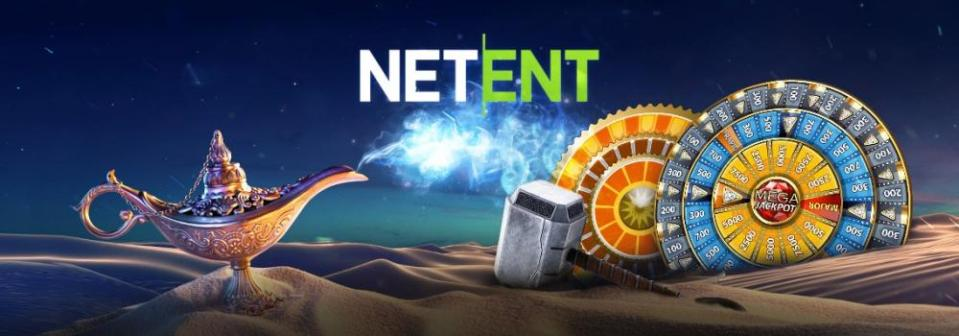 Biggest NetEnt Jackpot Payouts In 2017