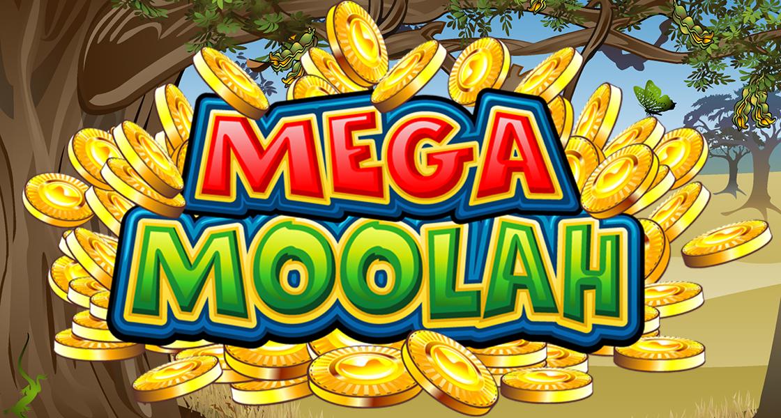 Mega Moolah | Euro Palace Casino Blog