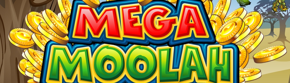 Mega Moolah Jackpot Soon Over €3,500,000 at Multilotto Casino