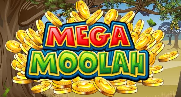 Mega Moolah Jackpot Soon Over €3,500,000 at Multilotto Casino