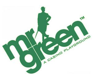 Mr Green wins Danish licence for casino site