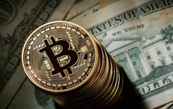 Multilotto startet Bitcoin Lotterie!