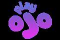 PlayOJO Casino Goes Live in Sweden