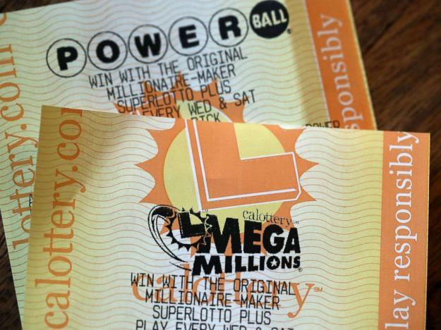 Powerball jackpot surpasses half-billion dollar mark after no winning tickets sold