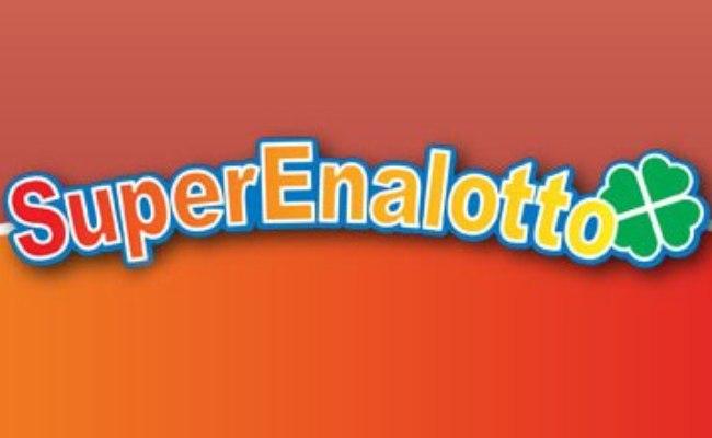 SuperEnaLotto Jackpot Now At €86,400,000