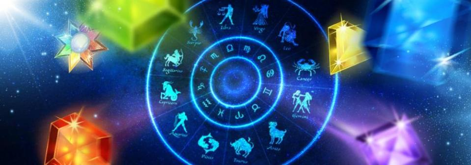 What_s Your Winning Casino Slot Based On Your Zodiac Sign