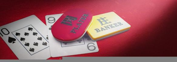 Guide To Baccarat Betting Strategies