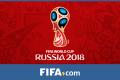 Jalkapallo MM-Kilpailut 2018 - Otteluohjelma, Lohkot & Televisiointi