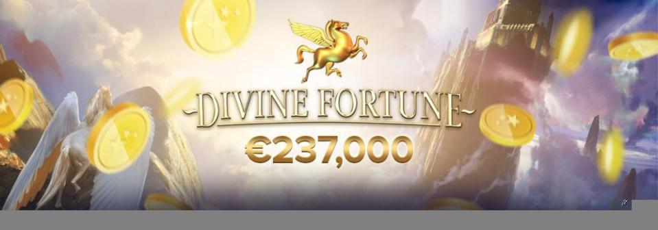 One Player, Two Massive Casino Jackpots In Two Months