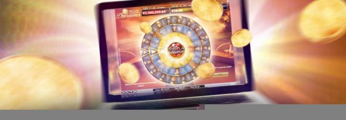 Three Ways To Spend A Casino Jackpot Win