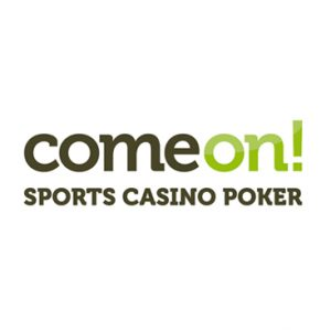 ComeOn! Free Spins