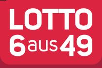 germany-lotto