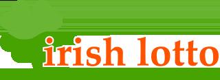 irish-lotto