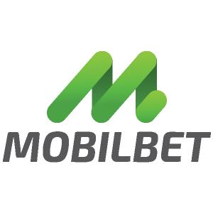 Mobilebet Free Spins