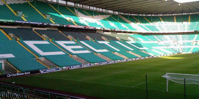 Mr Green expands Hoops partnership sponsoring 'CelticLIVE_ channel