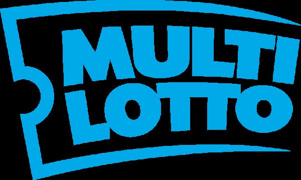 Multilotto Bonus Code 2018 - Deposit Bonus, Free Spins to Lotto and Casino