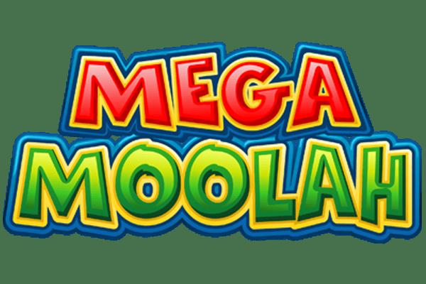 Multilotto Bonus Code 2018 - TMBONUS - Collect Deposit and No Deposit Bonuses to Lotto and Casino