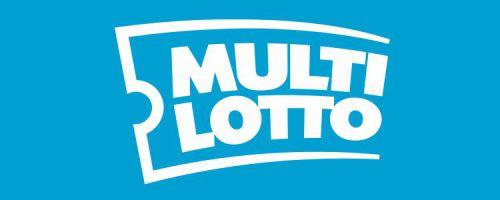 Multilotto Bonus Code to Casino