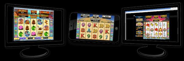 Multilotto Deposit Bonuses to Casino and Lotto