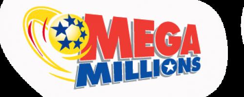 Play Lotteries Online Worldwide at Multilotto and Use Bonus Code TMBONUS