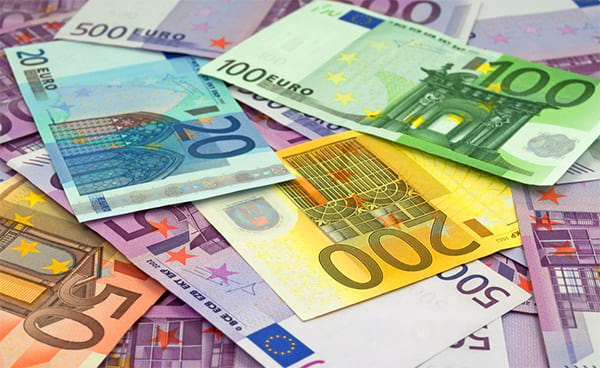 Austrian player celebrates €45.500.000 Euromillions victory