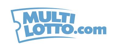 multilotto-bonus-code-bonus-free-spins