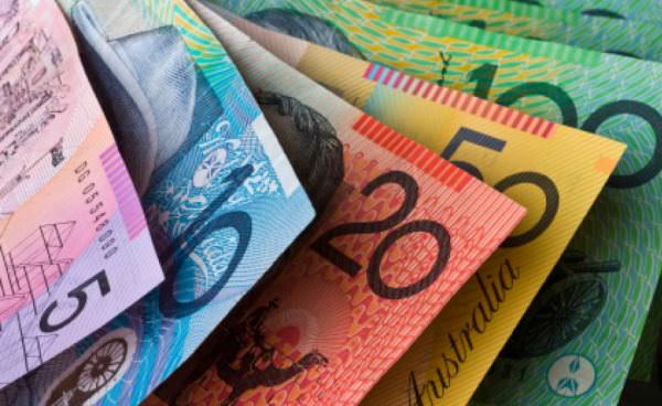 Sydney resident collects $2.450.000 after winning the lottery twice in one week