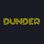 20 No Deposit Free Spins at Dunder During World Cup 2018