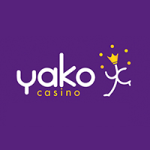22 No Deposit Free Spins During World Cup at YakoCasino