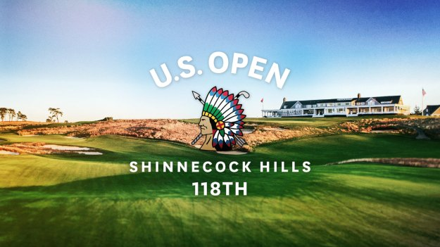 Best Betting / Casino Offers, Promotions, Golf U.S Open 2018