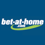 Bet-at-home World Cup 2018 Offers to Betting and Casino