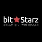 BitStarz World Cup Offer - 20 Free Spins + Bonus Up To €500