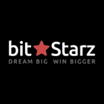 BitStarz World Cup Offer - 20 Free Spins + Bonus Up To €500