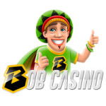 Bob Casino Offers 10 No Deposit Spins + 100% Deposit Bonus