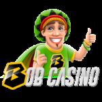 Bob Casino Offers 10 No Deposit Spins + 100% Deposit Bonus