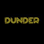 Dunder Casino 20 No Deposit Free Spins