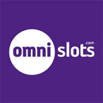 Omni Slots Welcome World Cup Bonus 100% Bonus Up to €300