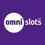 Omni Slots Welcome World Cup Bonus 100% Bonus Up to €300